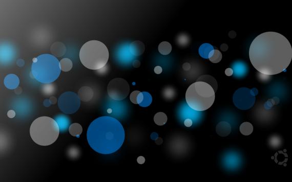 ubuntu_Gloss_by_SWOriginal