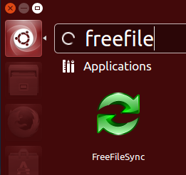 FreeFileSync 01