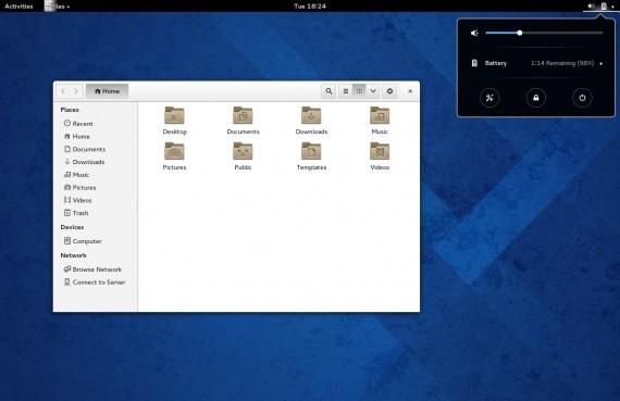 fedora20-desktop
