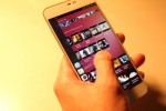 魅族MX4将运行Ubuntu Touch和Flyme双系统-今年12月发布