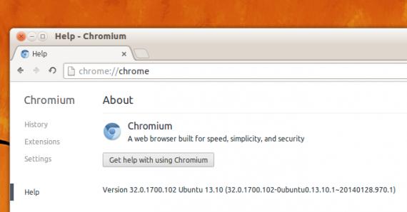 Chromium-32-ubuntu-13.10-570x298