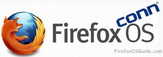 FIREFOX-CONN-final1