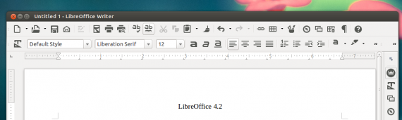 libreoffice-4.2-sifr-icons
