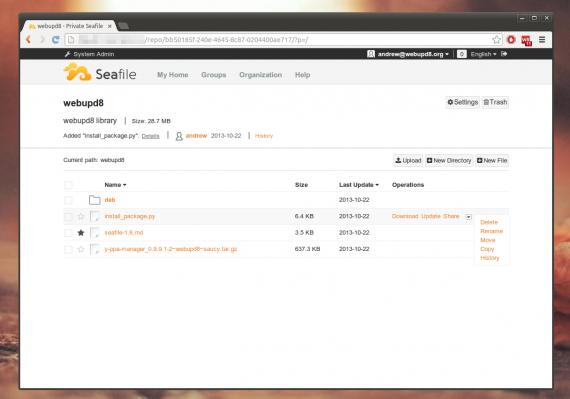 seafile-2.1_2