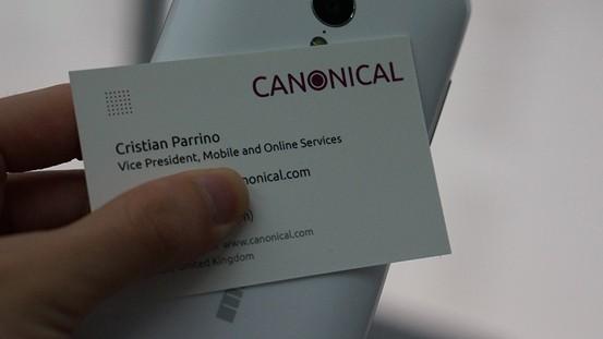 Canonicalmeizu201402