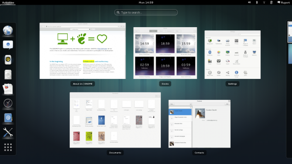 GNOME-3-12-Will-Integrate-Systemd-Zimbra-Wayland-Port-385510-2