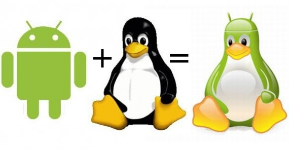 android-plus-linux-equals-lindroid-edirts