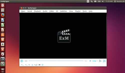 exmplayer-1