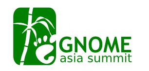gnome-asia-summit-logo