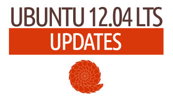 Ubuntu 12.04.4 LTS 发布了新硬件启用堆栈