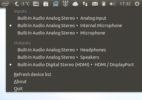 sound-switcher-indicator