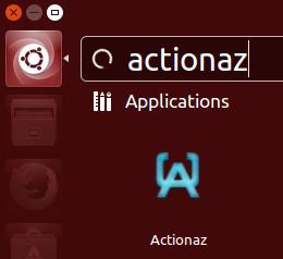 Actionaz01