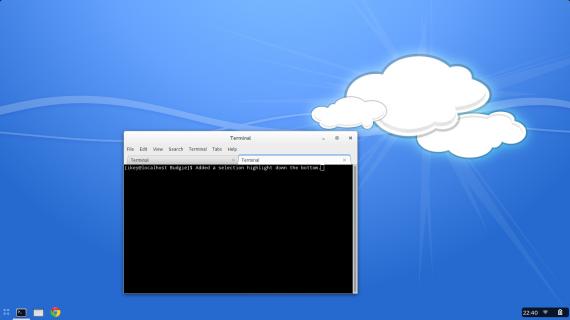 Budgie Desktop03
