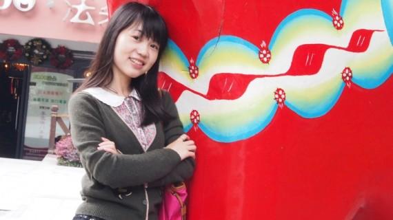 作者简介 郭攀,深之度设计部图标设计师。
