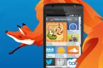Firefox OS 1.4 将带来多功能摄像头支持