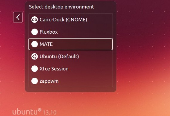 MATE_login-ubuntu1310
