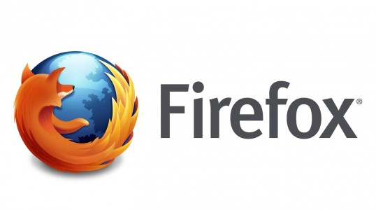 Firefox 36 正式版本发布 – 新标签页 Tile 同步