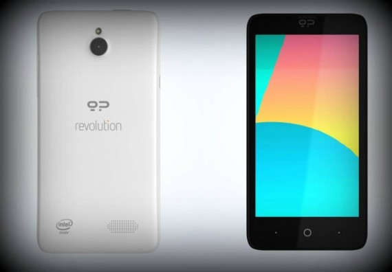 geeksphone-revolution