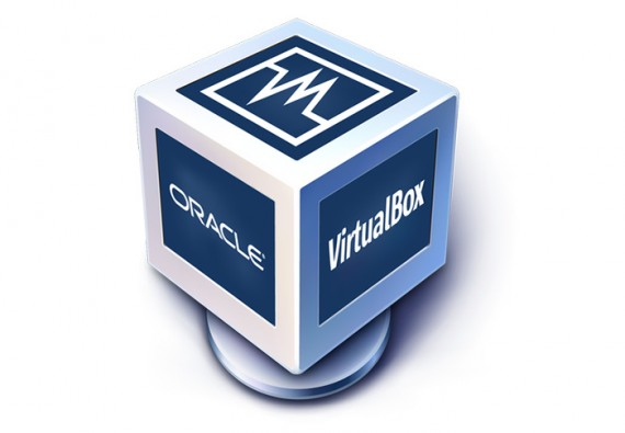 logo-virtualbox-83_full