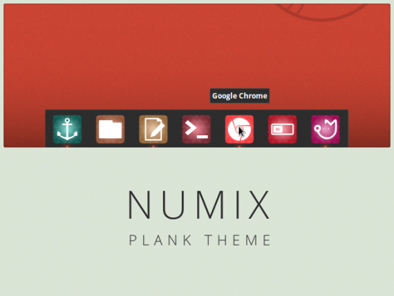 numix_theme_for_plank_by_me4oslav-d6ijvlg