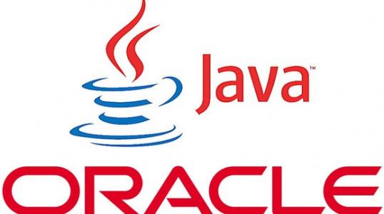 Java 7 更新-Ubuntu 及衍生系统用户安装