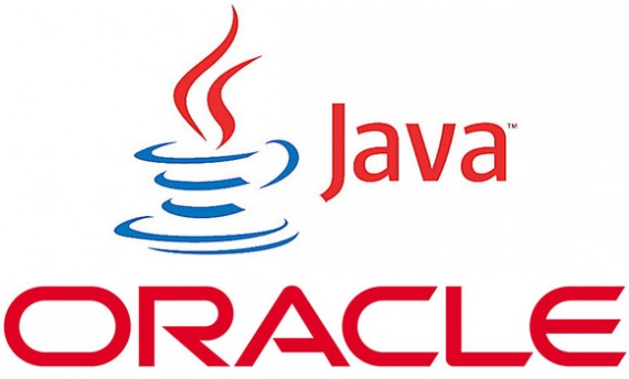 oralce java