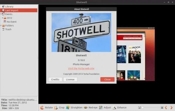 shotwell0.18