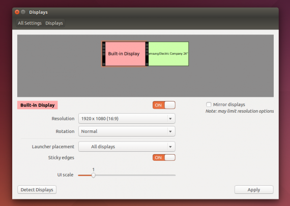 ubuntu14.04-hidpi-settings