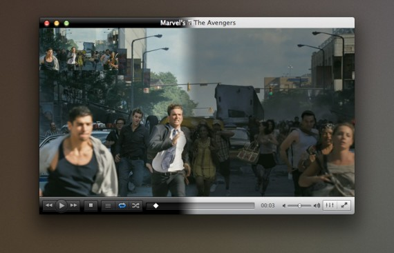 vlc-2.0-macosx