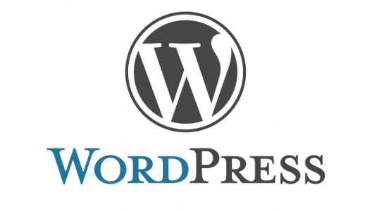 WordPress 4.3 中文演示站上线