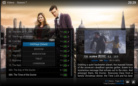 xbmc-13.0-beta1-gotham-upnp_play_using