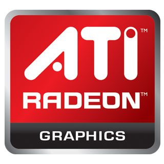 AMD Catalyst 14.4