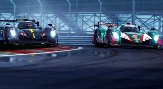 Amazing-Project-CARS-Racing-Game-Is-the-First-Announced-for-Linux-Xbox-One-and-PS4