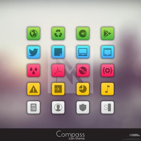 Compass 1.2.7