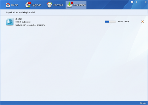 DeepinScreenshot20140428210515 deepinsoftware 05