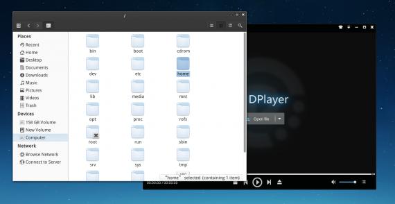 DeepinScreenshot20140428211644