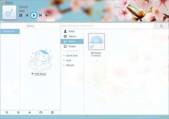 DeepinScreenshot20140428212315 dmusic 02