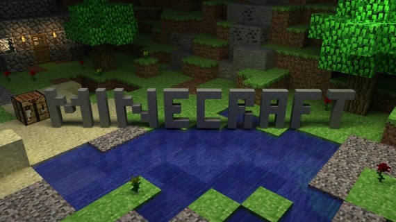 Download-Minecraft-1-7-7-for-Mac-OS-X-Windows-Linux-436830-2