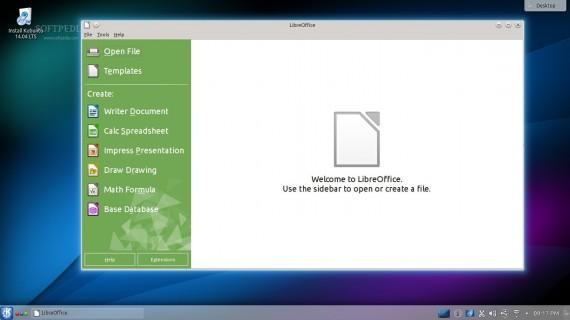 Kubuntu-14-04-LTS-Screenshot-Tour-438314-11