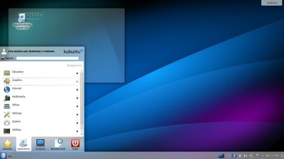 Kubuntu-14-04-LTS-Screenshot-Tour-438314-4