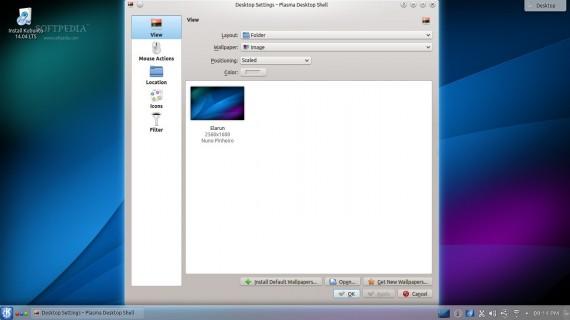 Kubuntu-14-04-LTS-Screenshot-Tour-438314-7