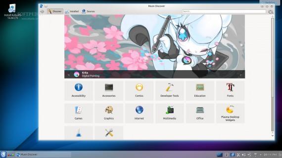 Kubuntu-14-04-LTS-Screenshot-Tour-438314-9