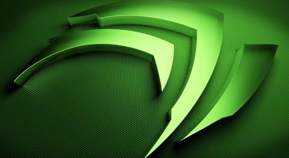 Nvidia 337.12