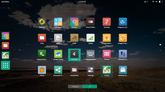 Ozon-OS-Will-Be-One-of-the-Most-Beautiful-Linux-Distros-437491-2