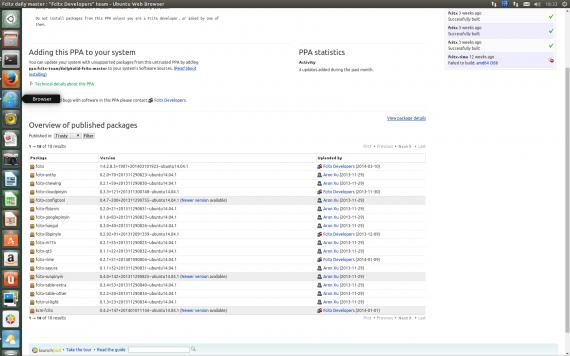 Screenshot from 2014-04-03 18:33:18