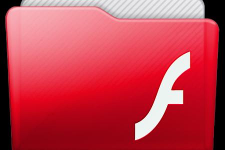Ubuntu 及衍生版本怎样安装 Adobe Flash 11.2.202.350