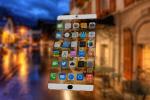 最新视频演示 iphone 6 概念功能