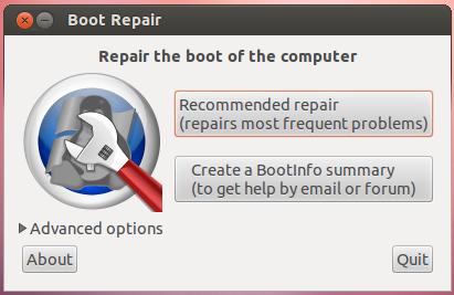Boot-Repair01