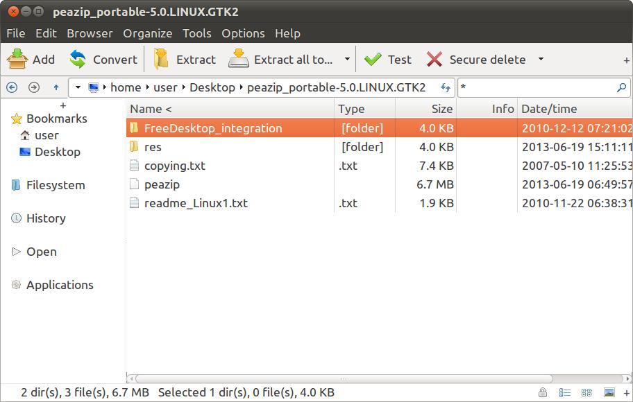 支持linux和windows