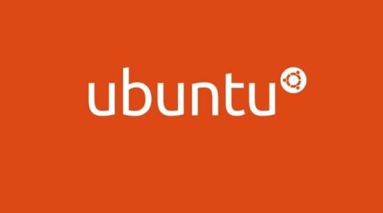 Ubuntu 16.04.5 LTS 已经发布-提升稳定性和兼容性